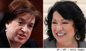 elena-kagan-sotomayor-427jc080310